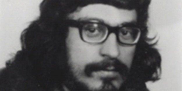 Devletten gözaltında kaybettiği Eren'e mektup: Sizi bulamadık, dosyanız düştü!
