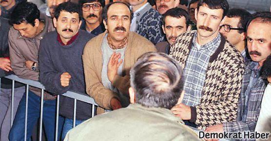 Devrimci Sol Ana Davası 30 yıl sonra düştü