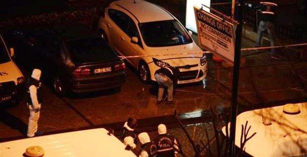 DHKP-C 'Elif Sultan Kalşen' dedi, ailesi 'o değil' diyor