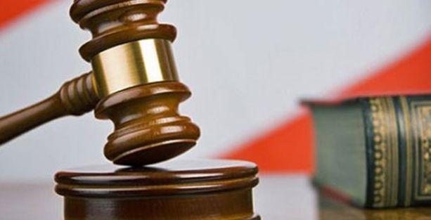 DHKP/C davasında savcı, özel yetkili savcılığın deliline 'hukuka aykırı' dedi