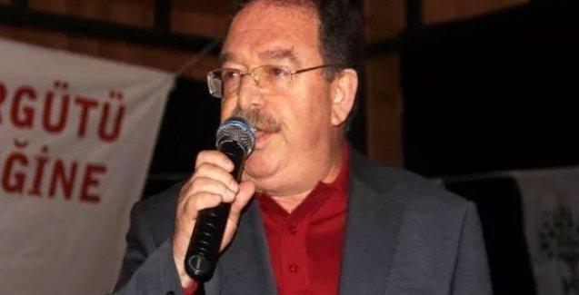 Dicle: Devletle yerel demokrasi konusunda anlaşmaya varılmıştı