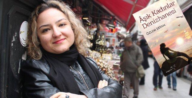 'Diktatörle savaşan kadınlar'
