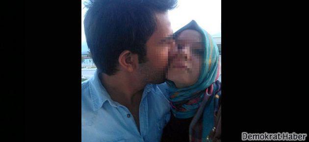 Din Kültürü öğretmenine 'öğrenciyle aşk' soruşturması
