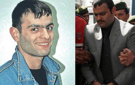 Dink cinayeti sanıkları 2012'de serbest kalacaklar