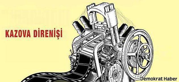 Direniş Günleri Film Festivali