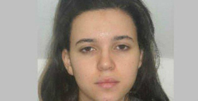 Dışişleri Bakanı doğruladı: Boumeddiene Türkiye üzerinden Suriye'ye gitti
