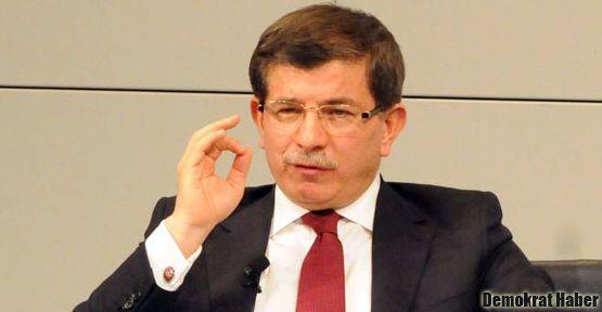 Dışişleri'nden Maliki'ye jet yanıt