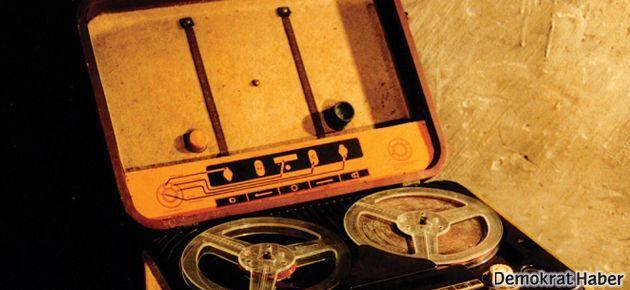 Dışişleri'nin 'ses kaydı' açıklamasının şifreleri