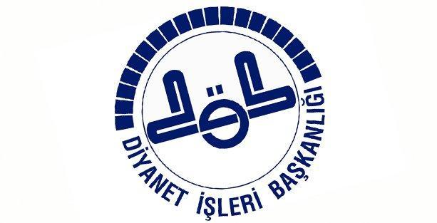 Diyanet'ten '1 milyon TL'lik araba' açıklaması: Devletin parasıyla alındı