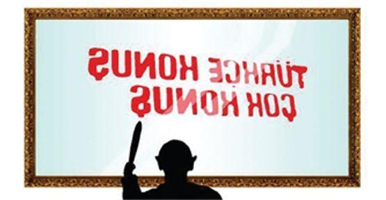 Diyarbakır Cezaevi gerçeği tartışılacak