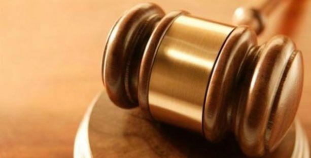 Eskişehir Gezi davasında 173 beraat
