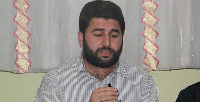 Diyarbakır'da Hüda Par'a yakınlığıyla bilinen İhya Der başkanına silahlı saldırı