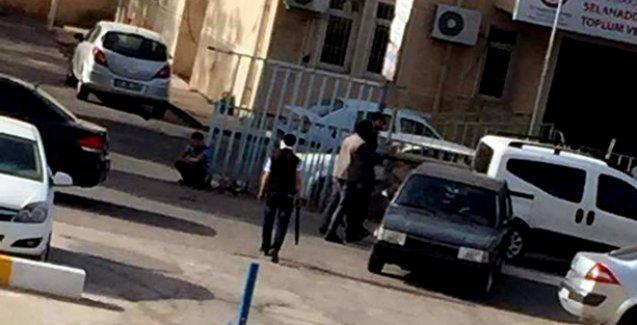 Diyarbakır Valiliği'nden yeni açıklama: Gözaltı sayısı 17'ye yükseldi