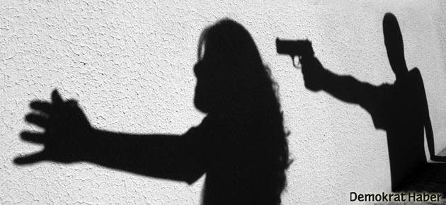 Diyarbakır'da 2 kadın katledildi