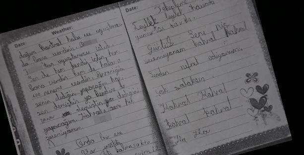 'Diyarbakır'da 3 kardeş aylarca polisin cinsel istismarına maruz kaldı'