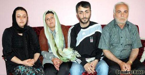 Diyarbakır'da AK Partili'yi öldüren AK Partili mi?
