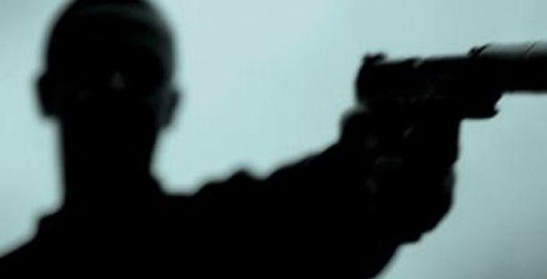 Diyarbakır'da bir polis memuru daha öldürüldü