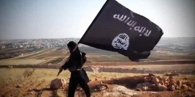 Bağdadi'nin yerine getirilen IŞİD'in geçici lideri Ebu Ala Afri kimdir?