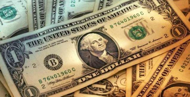 Erdoğan Merkez Bankası'nı eleştirdi, dolar fırladı