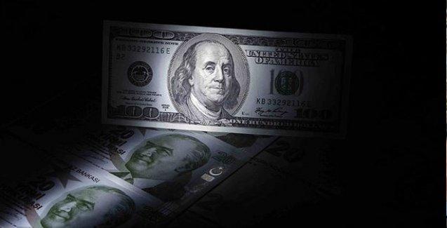 Rekor kıran Dolar 2,5 lira olur mu?