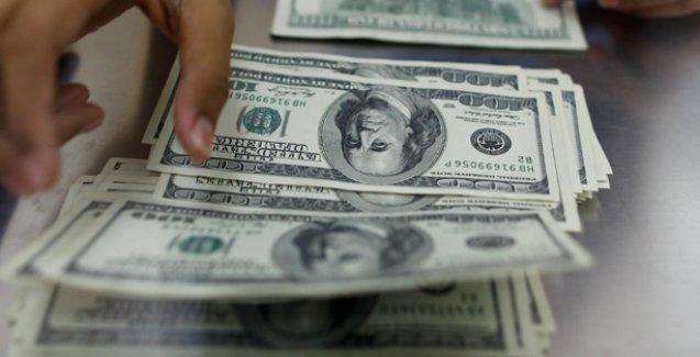 Dolar ve Euroda faiz kararı sonrası yeni rekor