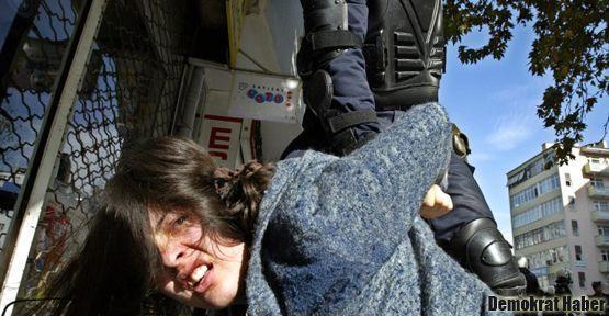 Dört ilde KCK operasyonları: 36 gözaltı