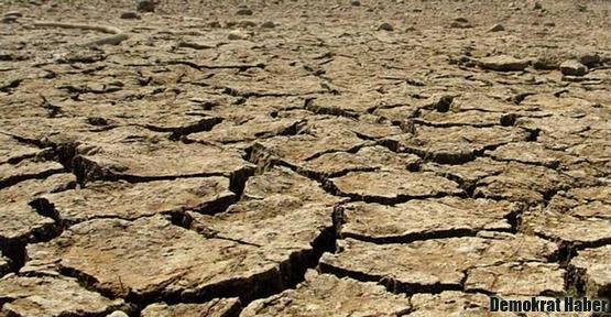 Dünya 6 derece ısınacak