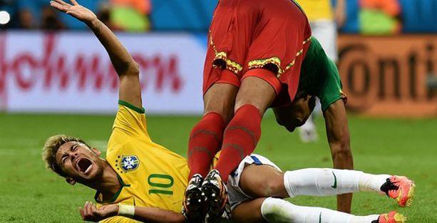 Dünya Kupası'nın 'numaracıları'