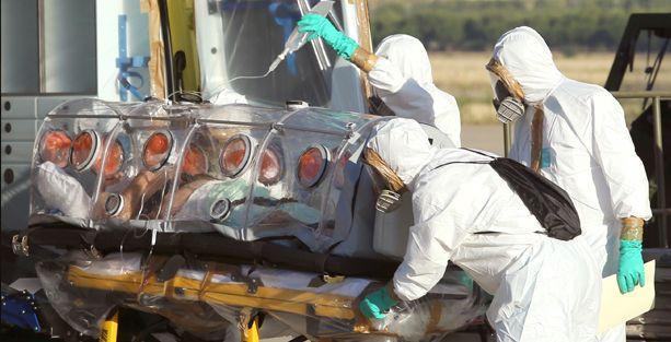 Dünya Sağlık Örgütü'nden ihmal açıklaması: Ebola krizi hafife alındı