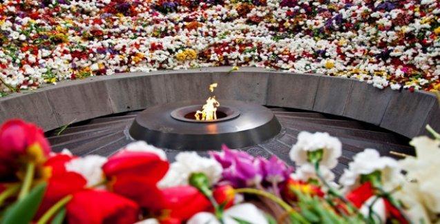 İtalyan yerel meclisinden Ermeni Soykırımı kararı