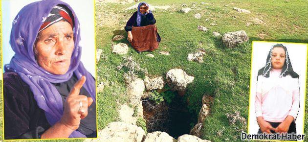 'Dünyalara duyurun, kızımı işkenceyle öldürdüler'