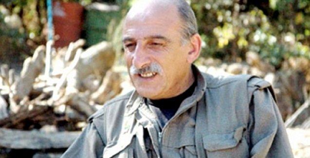 Duran Kalkan: Birçok KDP'li AKP'den aday gösterildi