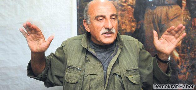 Duran Kalkan: Suriye saldırısı 3. Dünya savaşı çıkarır