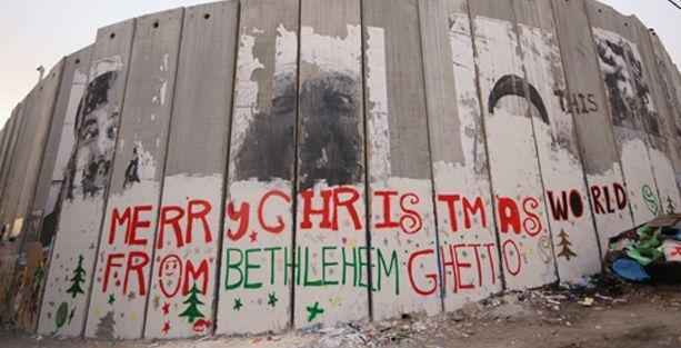 Düşman kardeşler: Yahudi karşıtlığı ve Siyonizm
