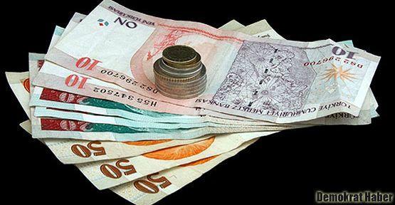 Düşük tutarlı para transferi PÖS'te görülecek