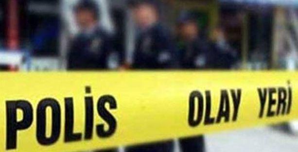 Düzce'deki iki gencin ölümünde Facebook detayı
