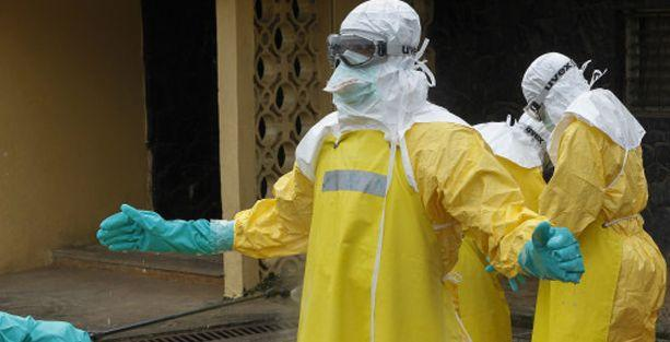 Ebolayla mücadele için bir milyar dolardan fazla kaynağa ihtiyaç var