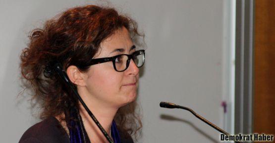 Ece Temelkuran: Türkiye'de yeni bir toplum yaratıldı