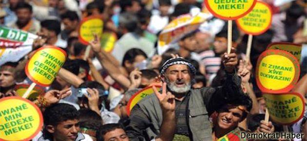Economist: Barış süreci ağır işliyor