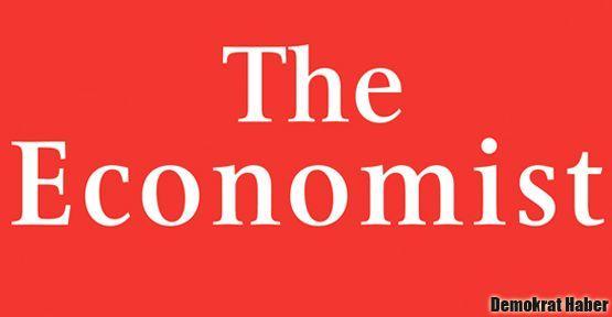 Economist: Erdoğan homurdanarak grevcilerle alay etti