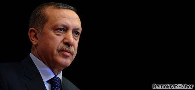 Economist: Erdoğan'ın huzuru kaçtı