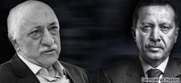 Economist: Gülen mi Erdoğan mı? Kim galip gelecek?