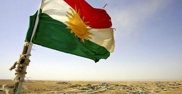 Economist: Kürtler bağımsızlığı hak etti