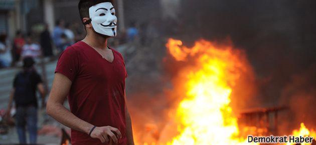 Economist, 'protestoları bastırmanın bedeli'ni yazdı