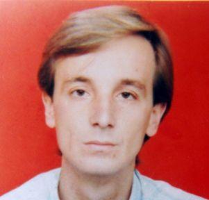 Efeoğlu soruşturmasında 9 polis ifade verdi