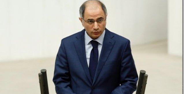 Efkan Ala: Kıbrıs bize mahkum