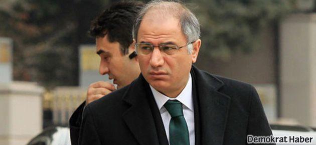 Ala: Cemal'in Milliyet'ten ayrılması ağırıma gidiyor