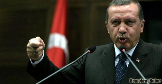 Egemen Bağış sorusu Erdoğan'ı kızdırdı