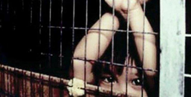Eğitim Sen: Çocuk cezaevlerinin hepsi kapatılmalı
