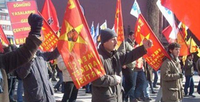 EHP'den seçimlerde HDP ile dayanışma çağrısı